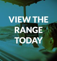 view-the-range