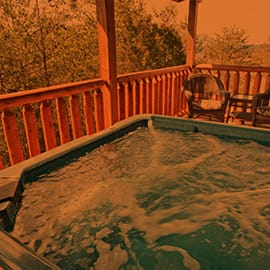 other-hot-tubs