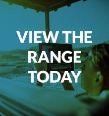 view-the-range